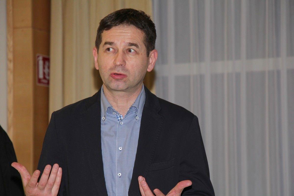 U Bjelovaru se razgovaralo o važnosti očuvanja materinskoga jezika