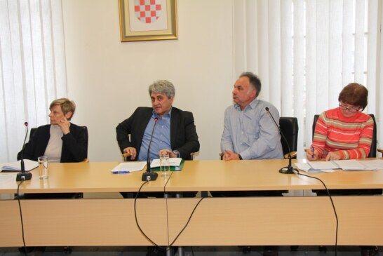Grad Bjelovar je omogućio poslovnim subjektima da iz prve ruke saznaju sve o poreznom, poljoprivrednom, sanitarnom i veterinarskom nadzoru