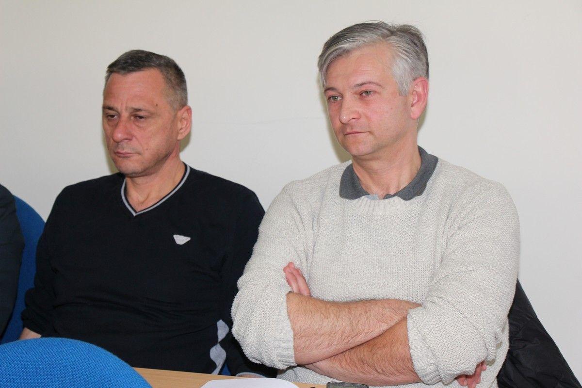 2018_gradbjelovarinspekcija_58