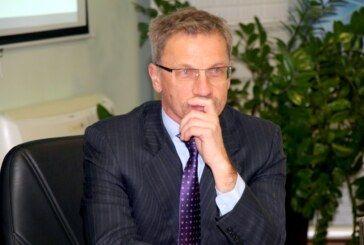 U Bjelovaru guverner Boris Vujičić održao prezentaciju o uvođenju eura