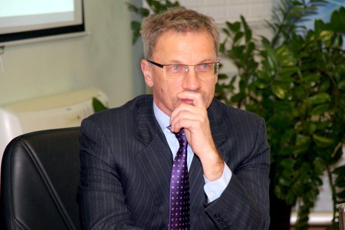 2018 guvernerhnb 27