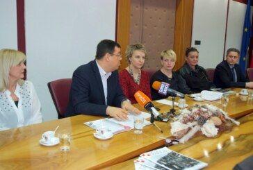 Bjelovarsko-bilogorska županija pokrovitelj 24. Dana hrvatskoga pučkog teatra u Hercegovcu