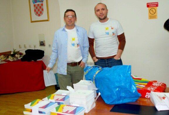 KONFERENCIJA O HIV-u po prvi put u Bjelovaru
