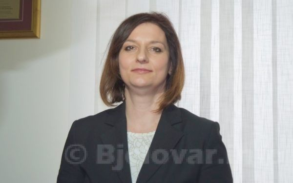 2018 hivbjelovar 25