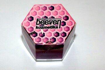 Kozmetika s pčelinjim otrovom poznata kao prirodni botoks