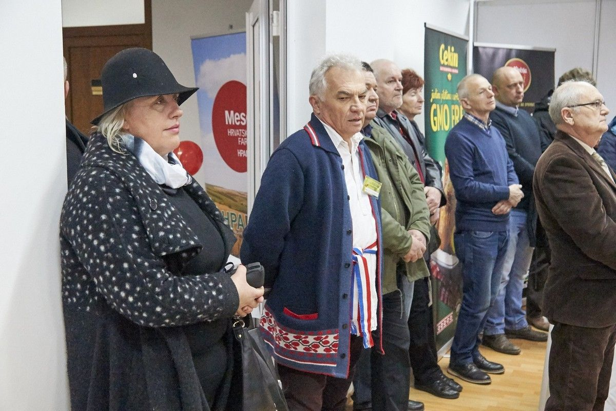 2018_mednidorucak_11