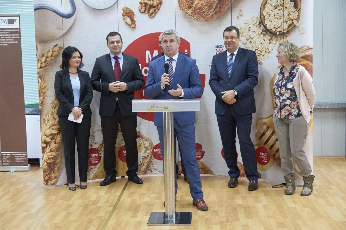 2018_mednidorucak_13