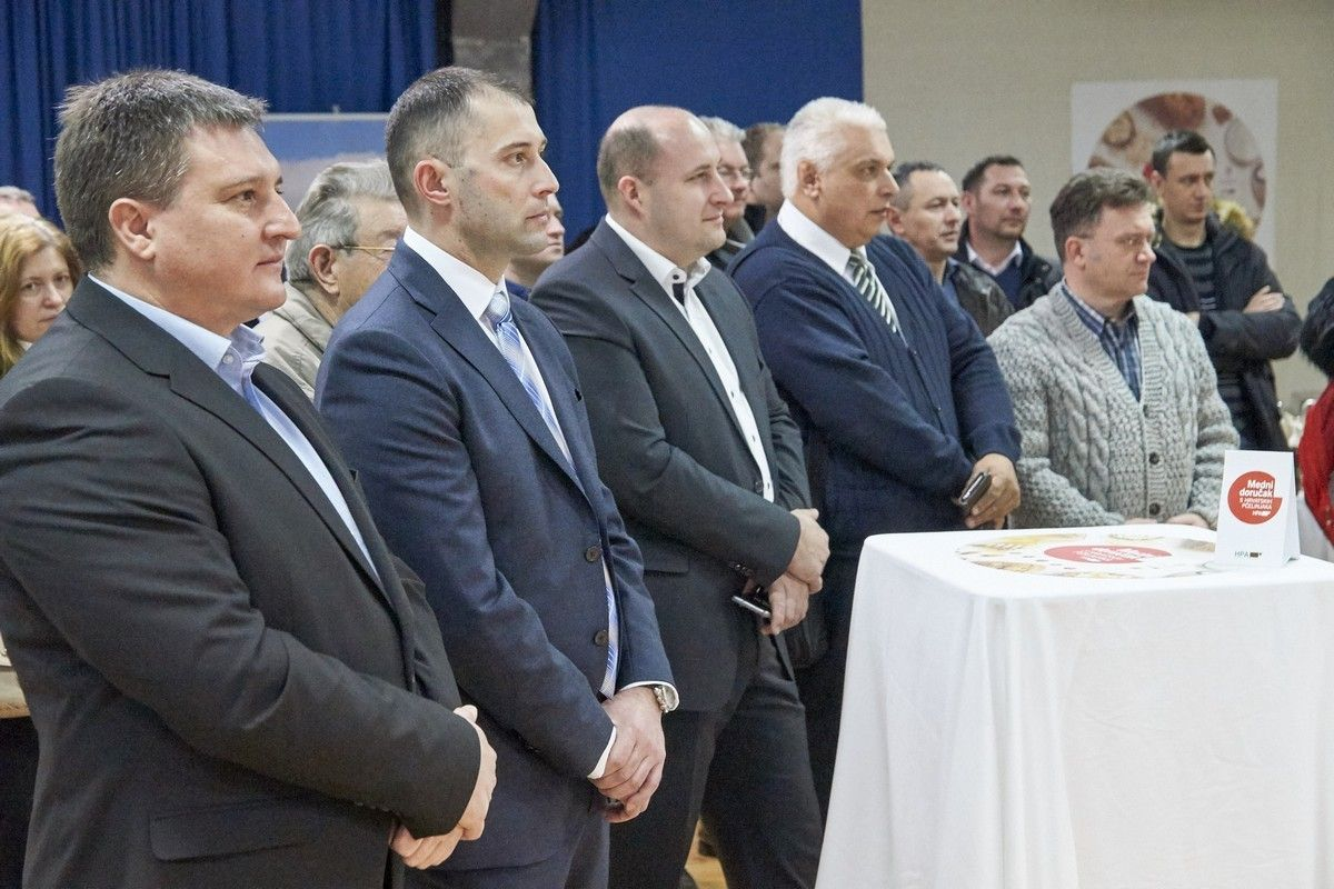 2018_mednidorucak_15
