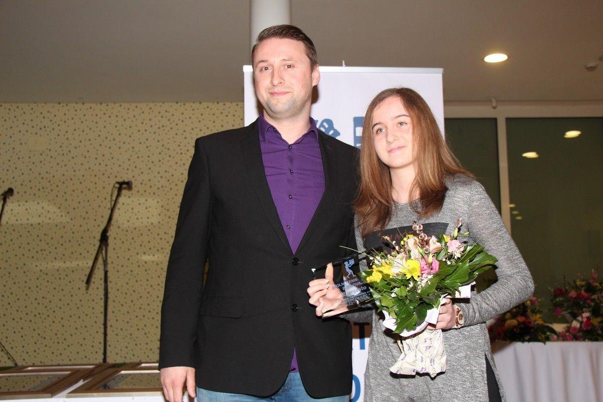 2018_nagradesportasimagradabjelovara_139