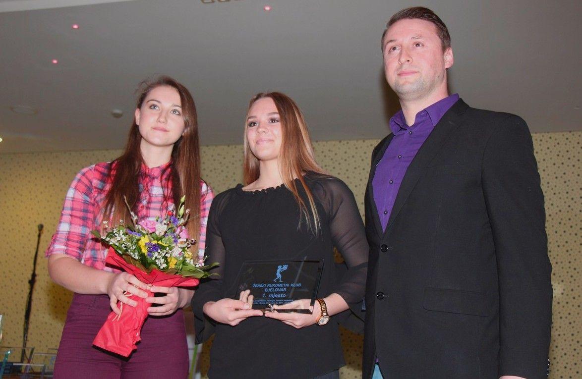 2018_nagradesportasimagradabjelovara_143