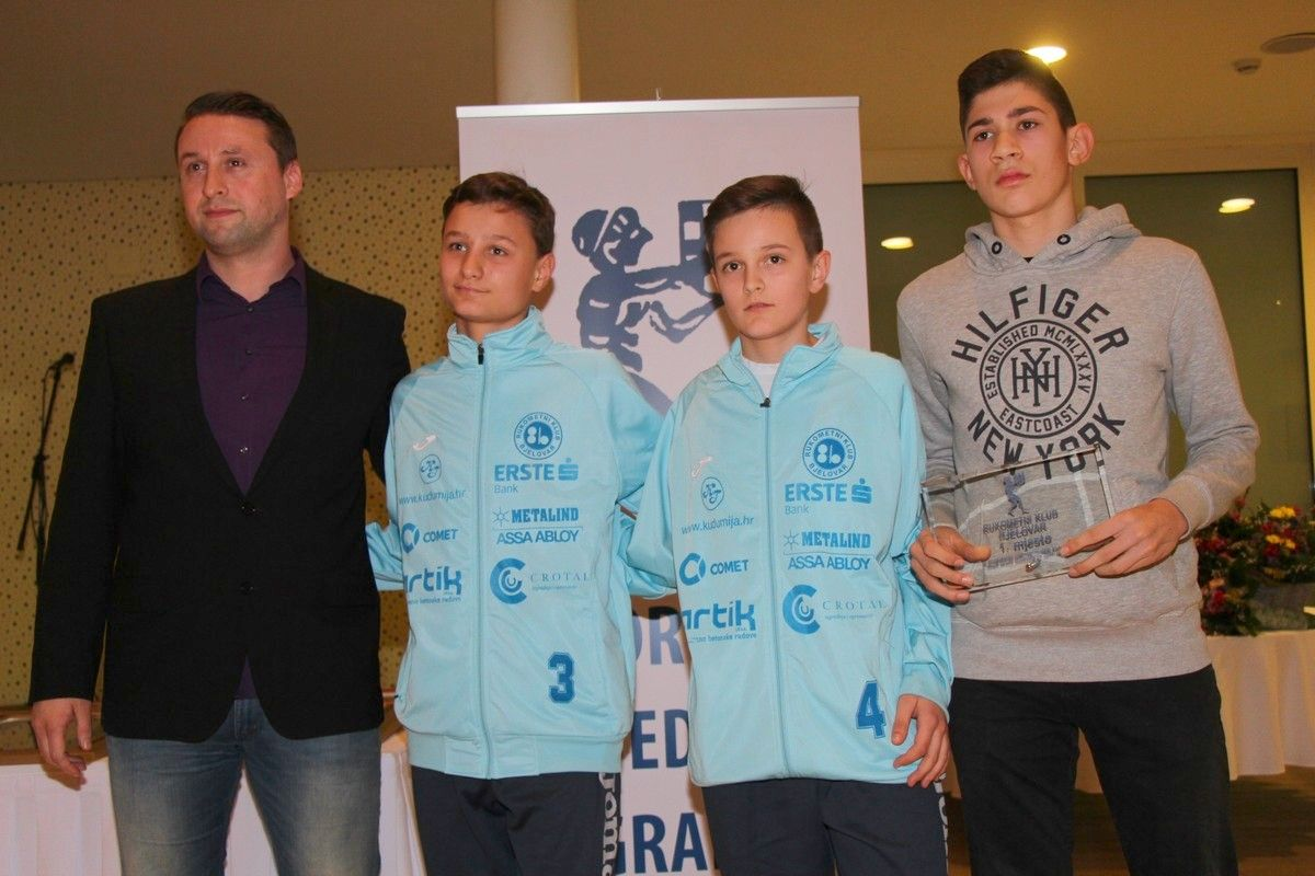 2018_nagradesportasimagradabjelovara_165