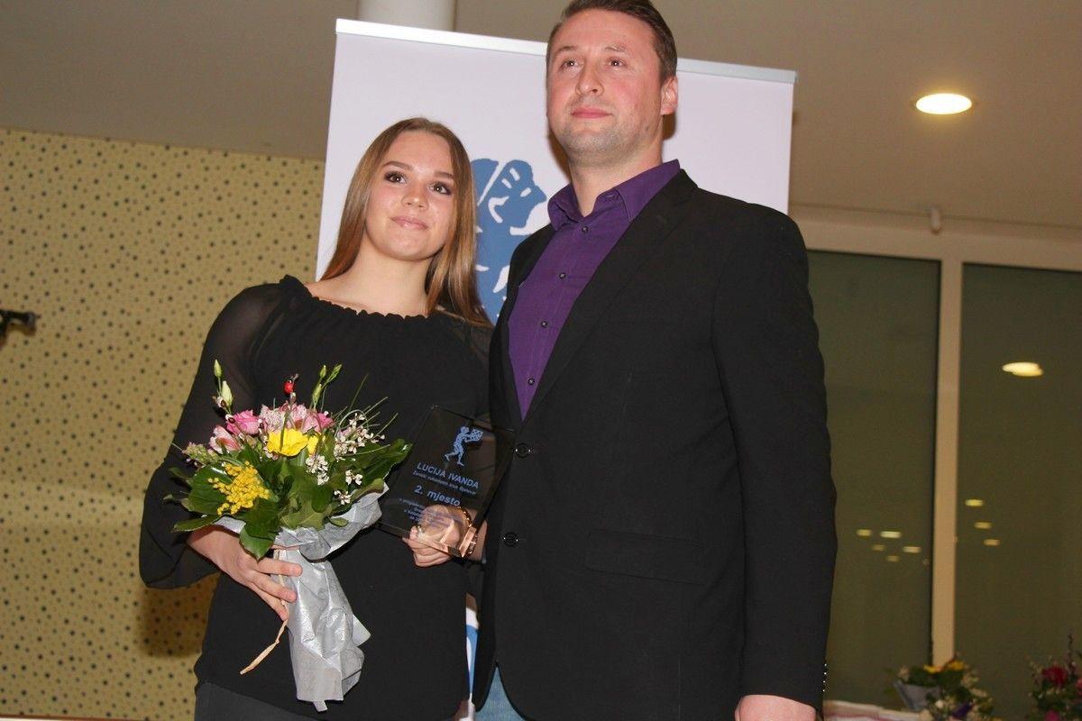 2018_nagradesportasimagradabjelovara_183