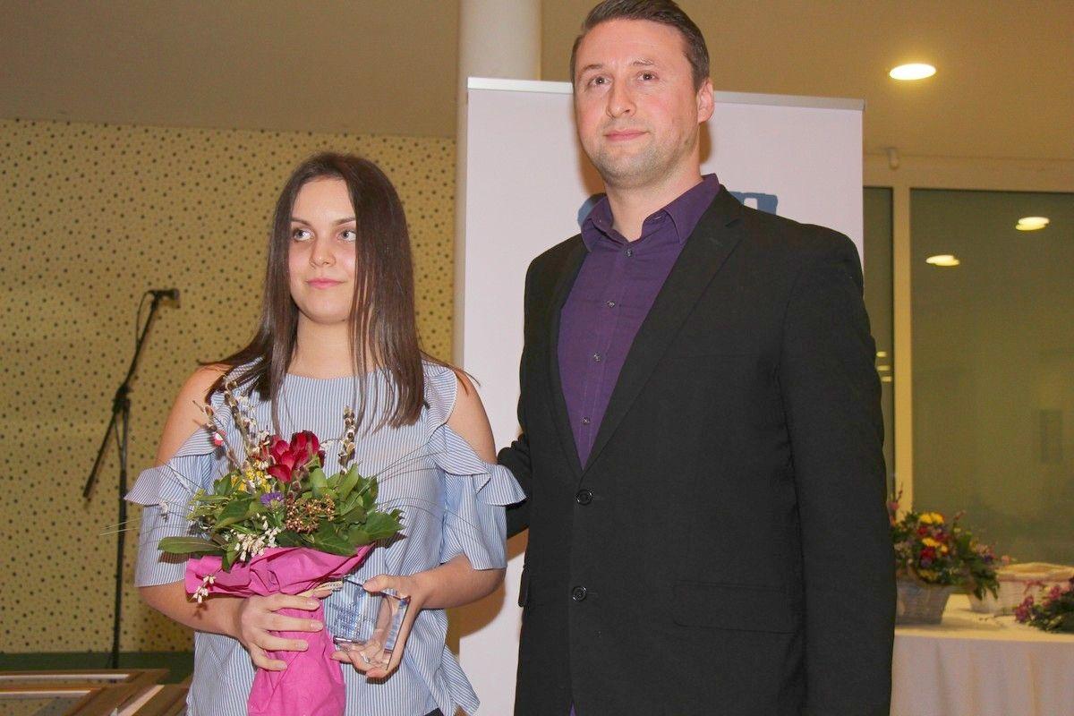 2018_nagradesportasimagradabjelovara_223