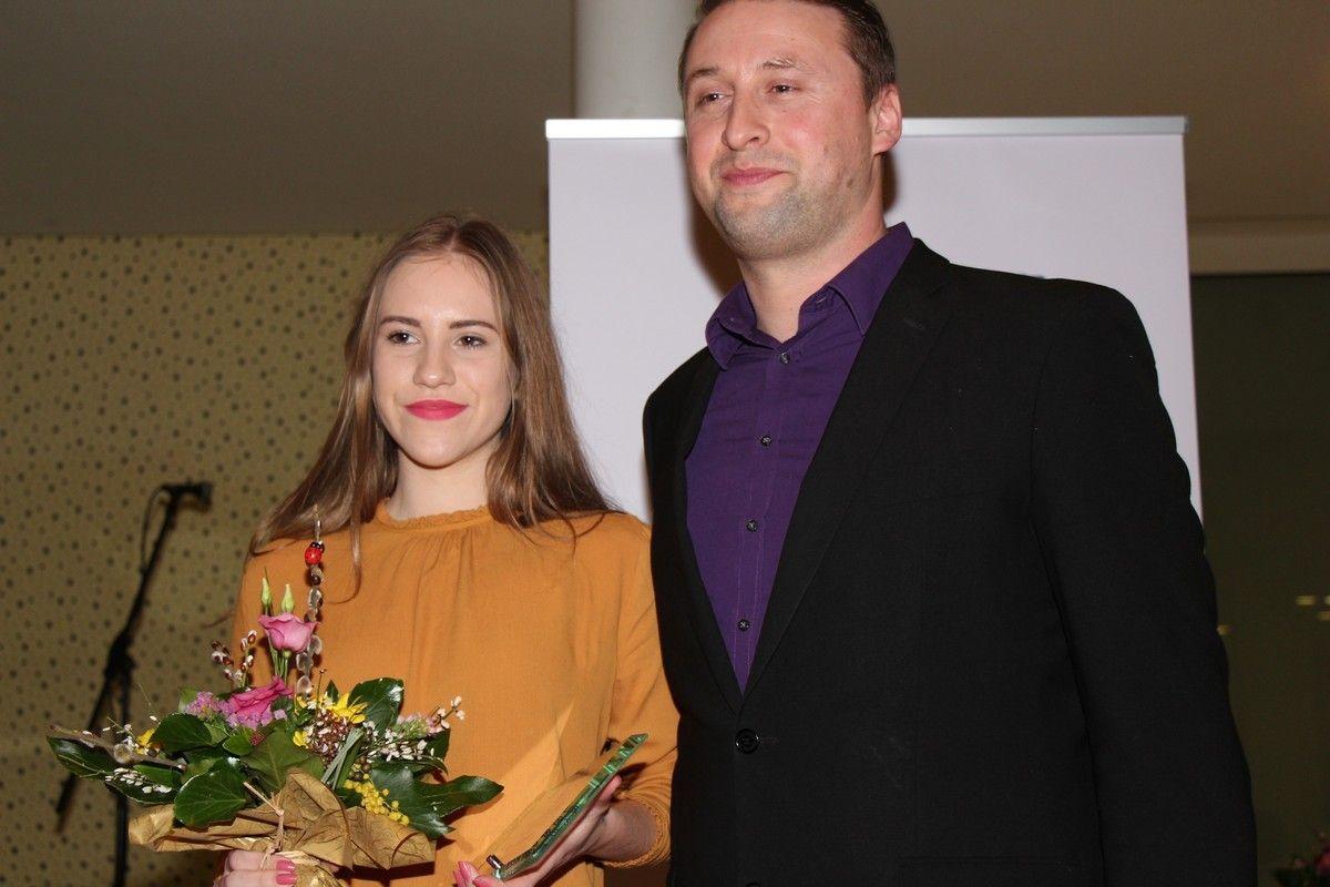 2018_nagradesportasimagradabjelovara_228