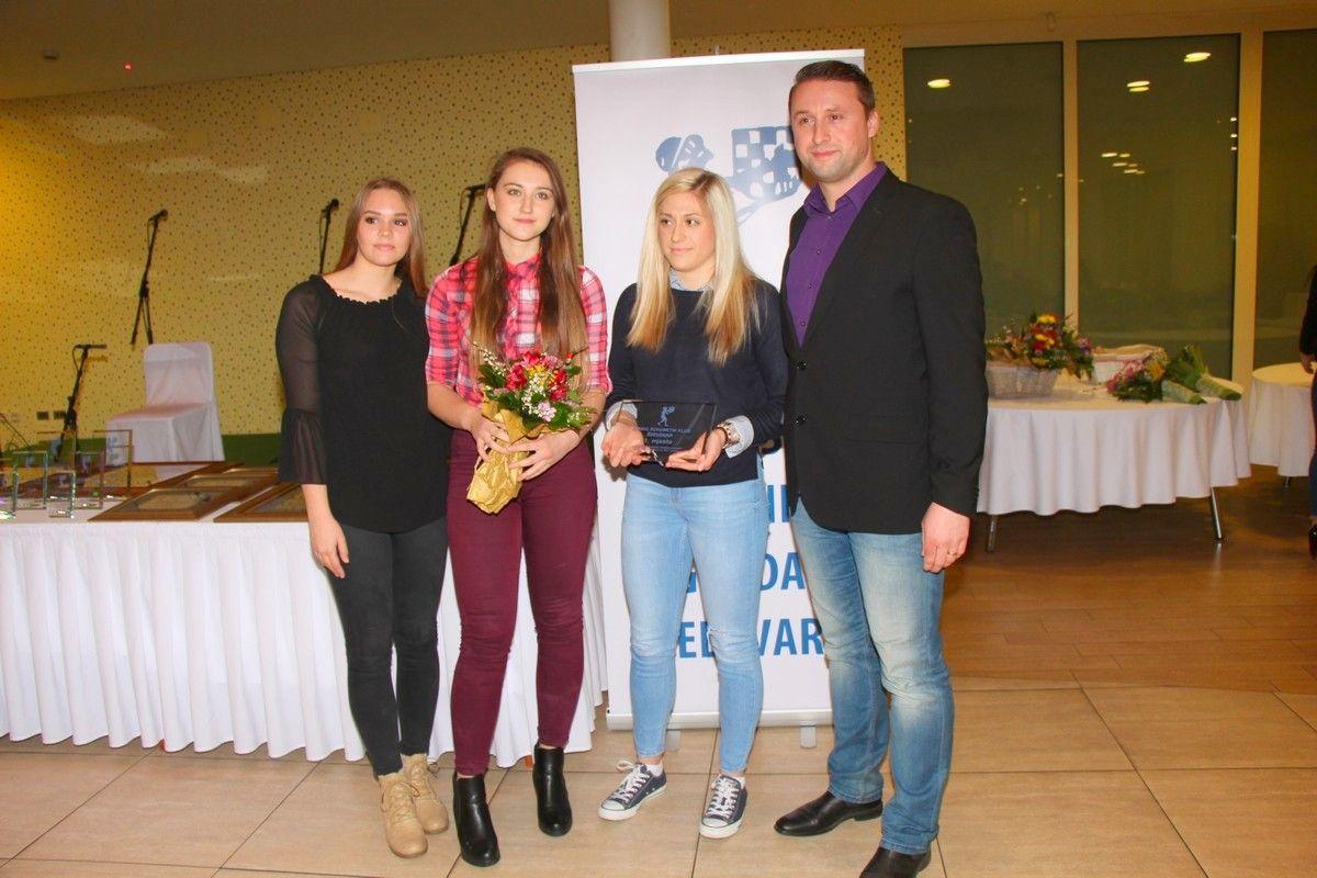 2018_nagradesportasimagradabjelovara_237
