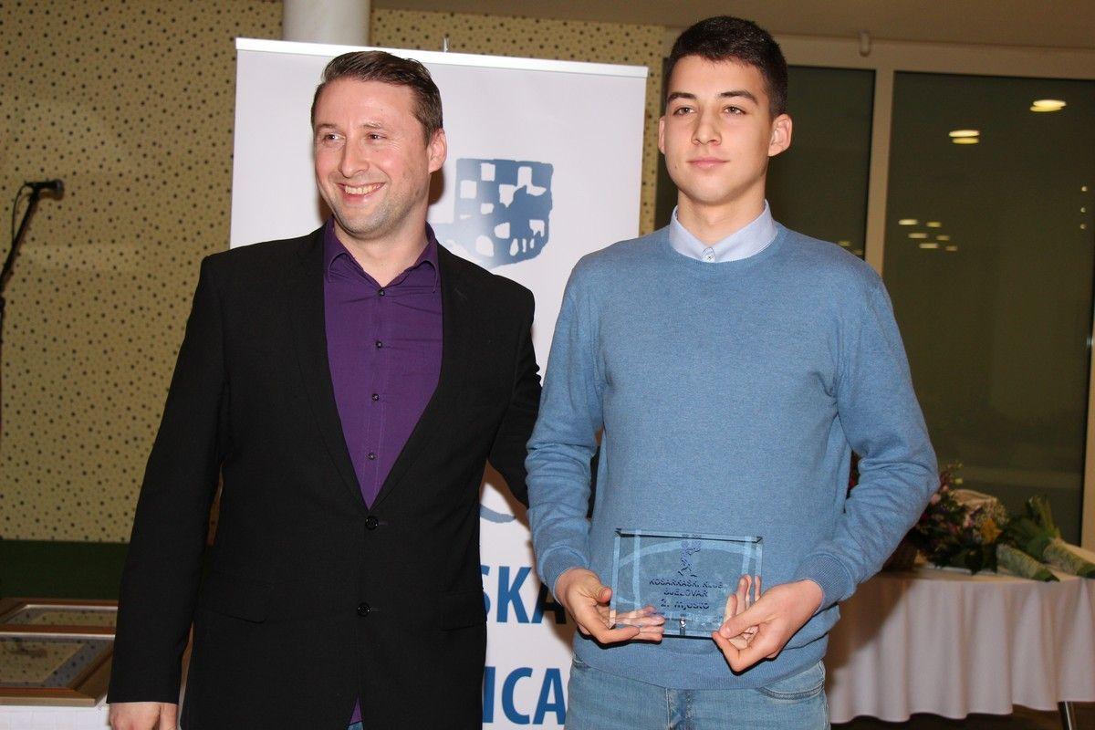 2018_nagradesportasimagradabjelovara_251