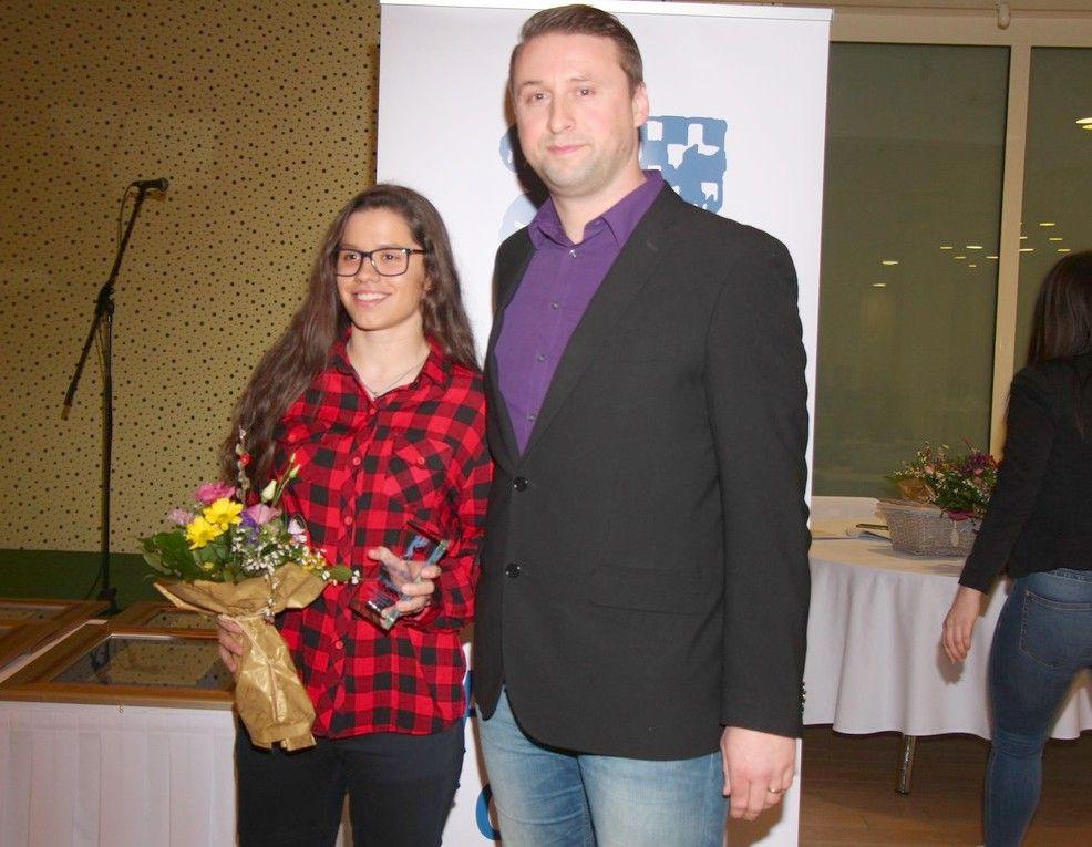 2018_nagradesportasimagradabjelovara_270