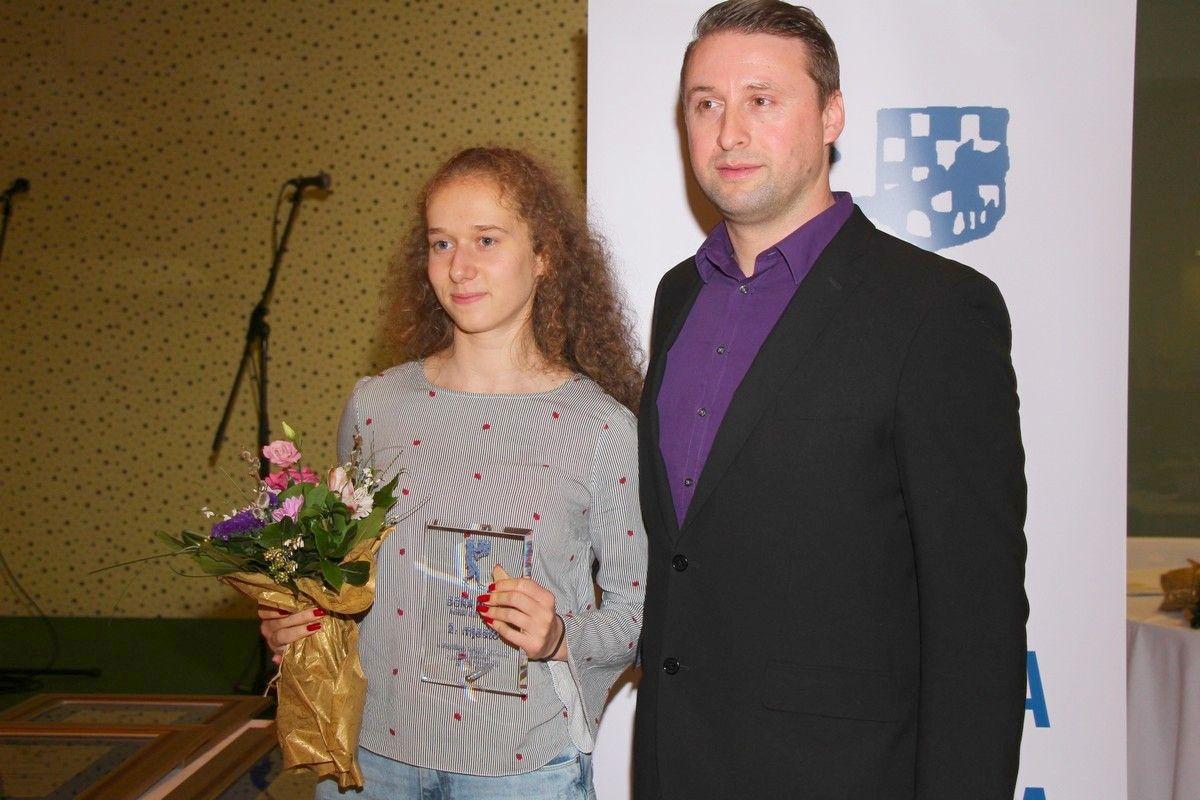 2018_nagradesportasimagradabjelovara_274