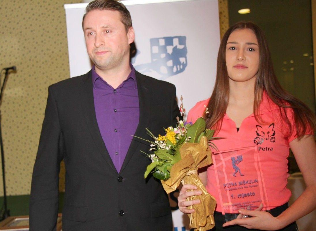 2018_nagradesportasimagradabjelovara_283