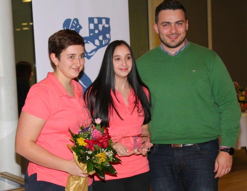2018_nagradesportasimagradabjelovara_312