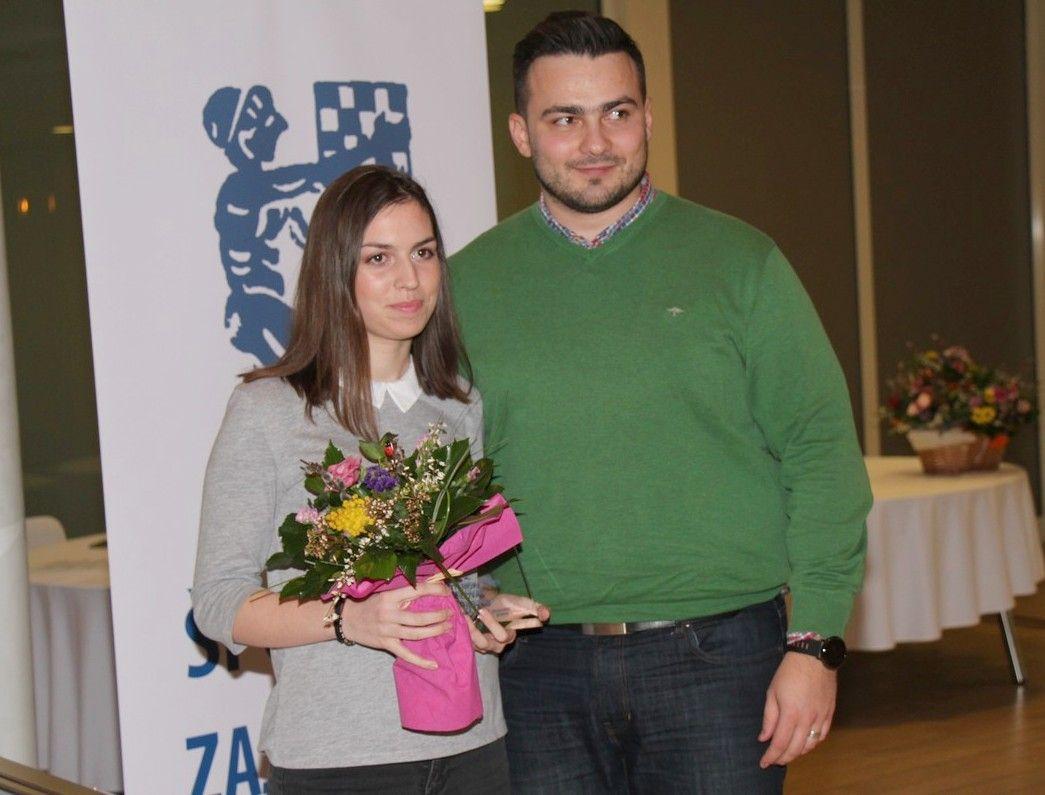 2018_nagradesportasimagradabjelovara_316