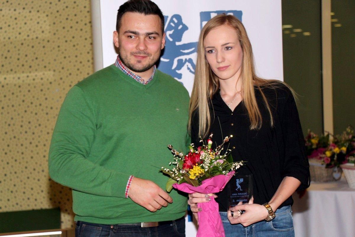 2018_nagradesportasimagradabjelovara_340