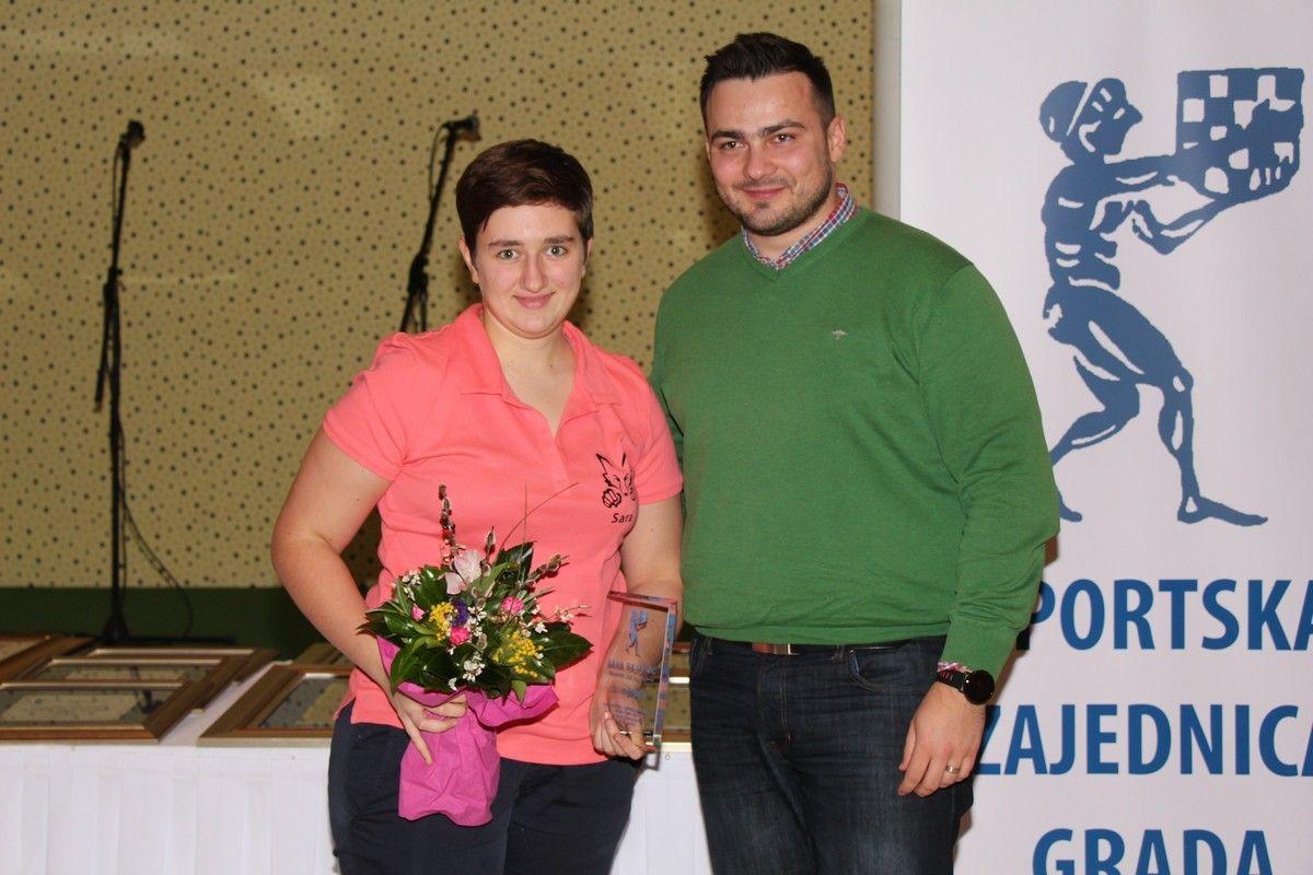 2018_nagradesportasimagradabjelovara_345