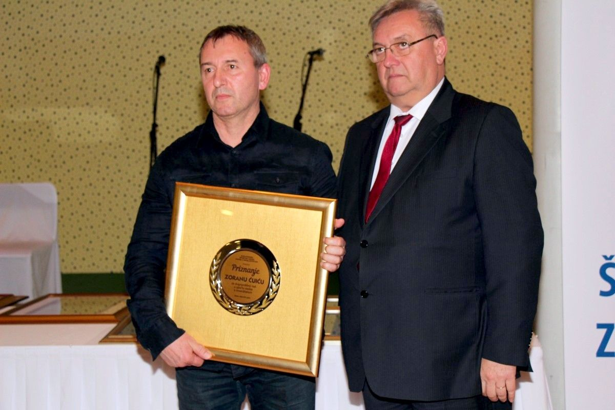 2018_nagradesportasimagradabjelovara_379