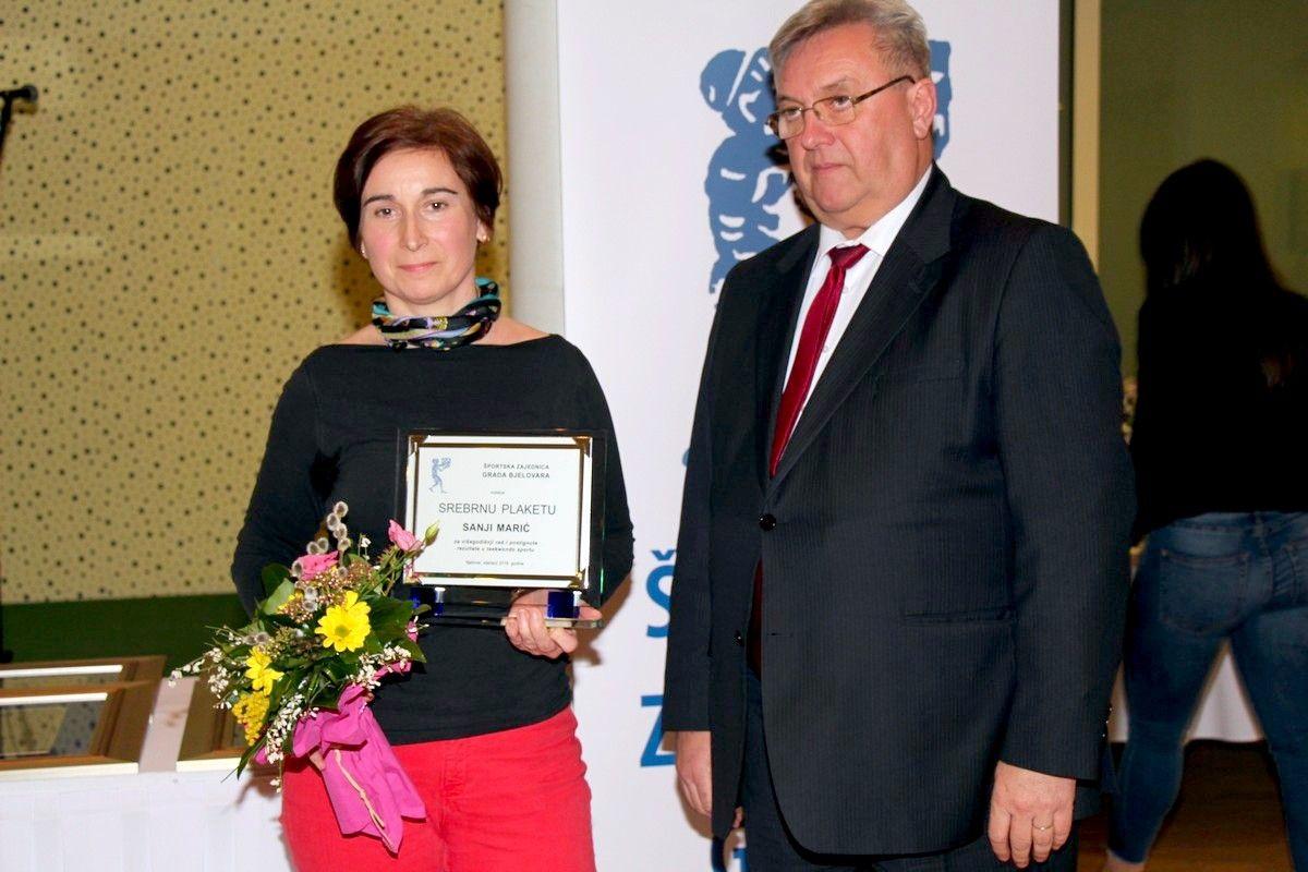 2018_nagradesportasimagradabjelovara_405