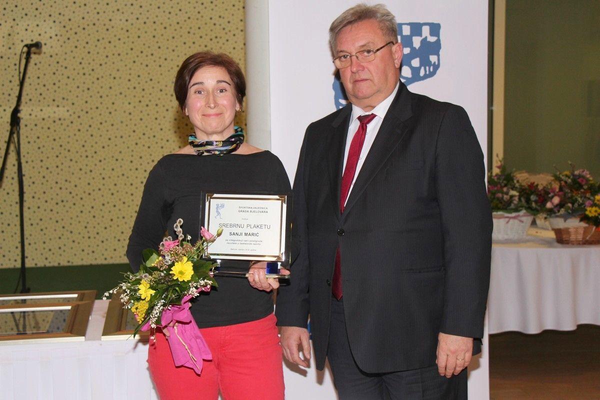 2018_nagradesportasimagradabjelovara_406