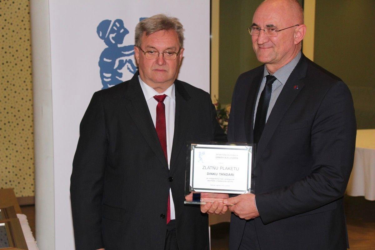 2018_nagradesportasimagradabjelovara_427