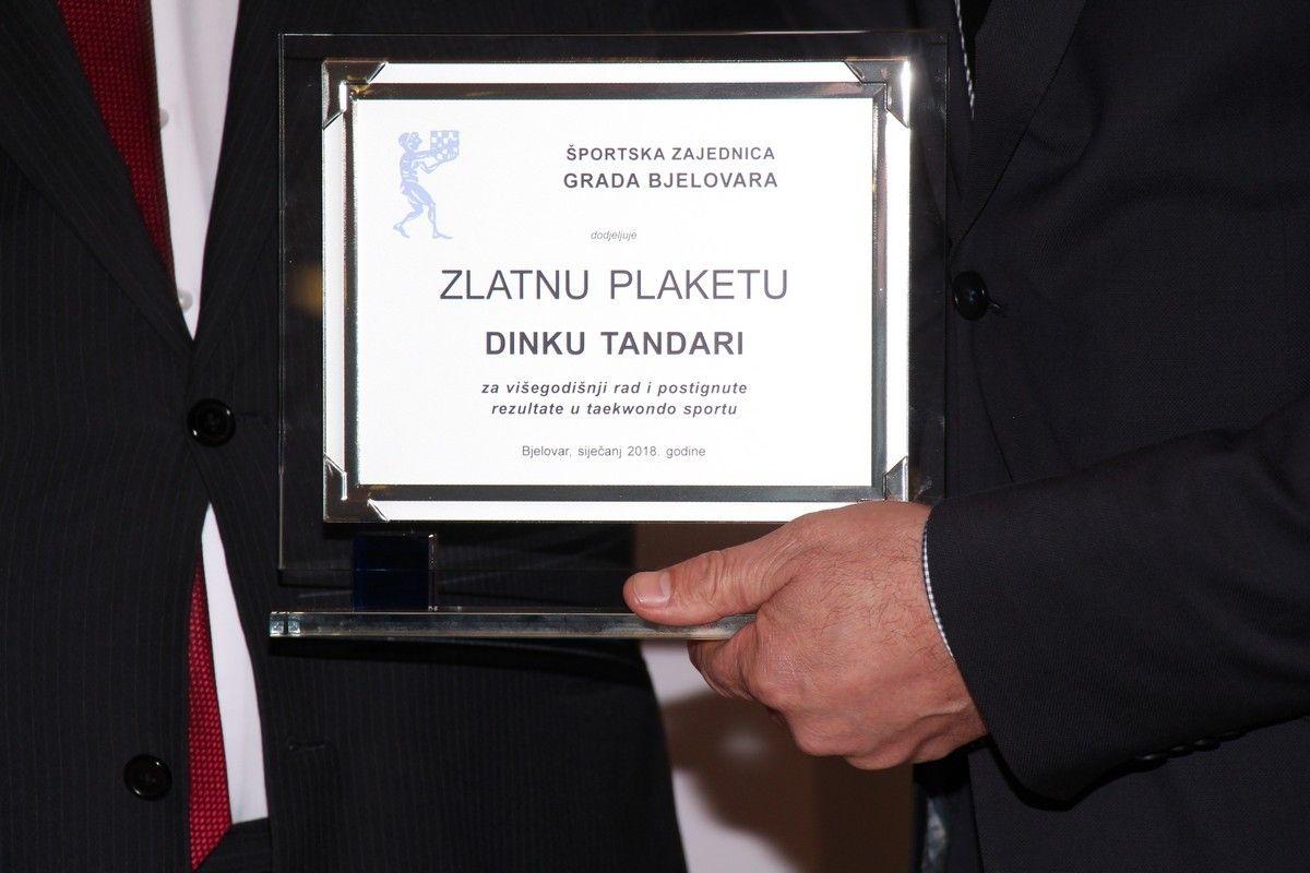 2018_nagradesportasimagradabjelovara_429