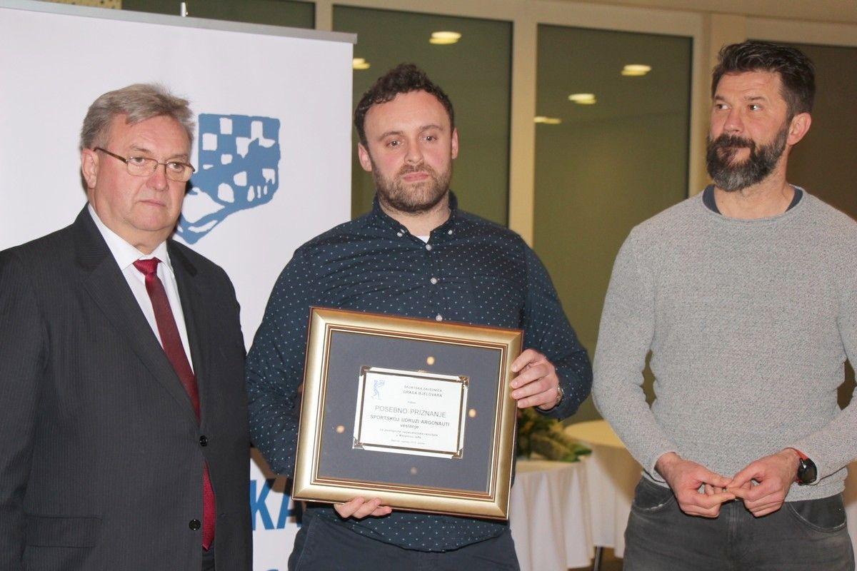 2018_nagradesportasimagradabjelovara_494