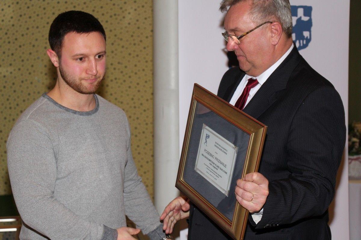 2018_nagradesportasimagradabjelovara_510