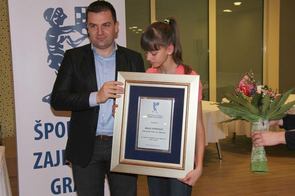 2018_nagradesportasimagradabjelovara_559