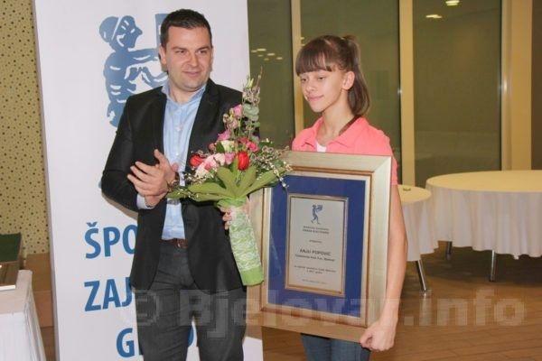 2018 nagradesportasimagradabjelovara 563 1