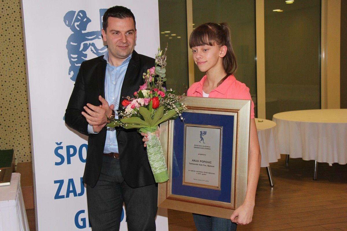 2018_nagradesportasimagradabjelovara_563
