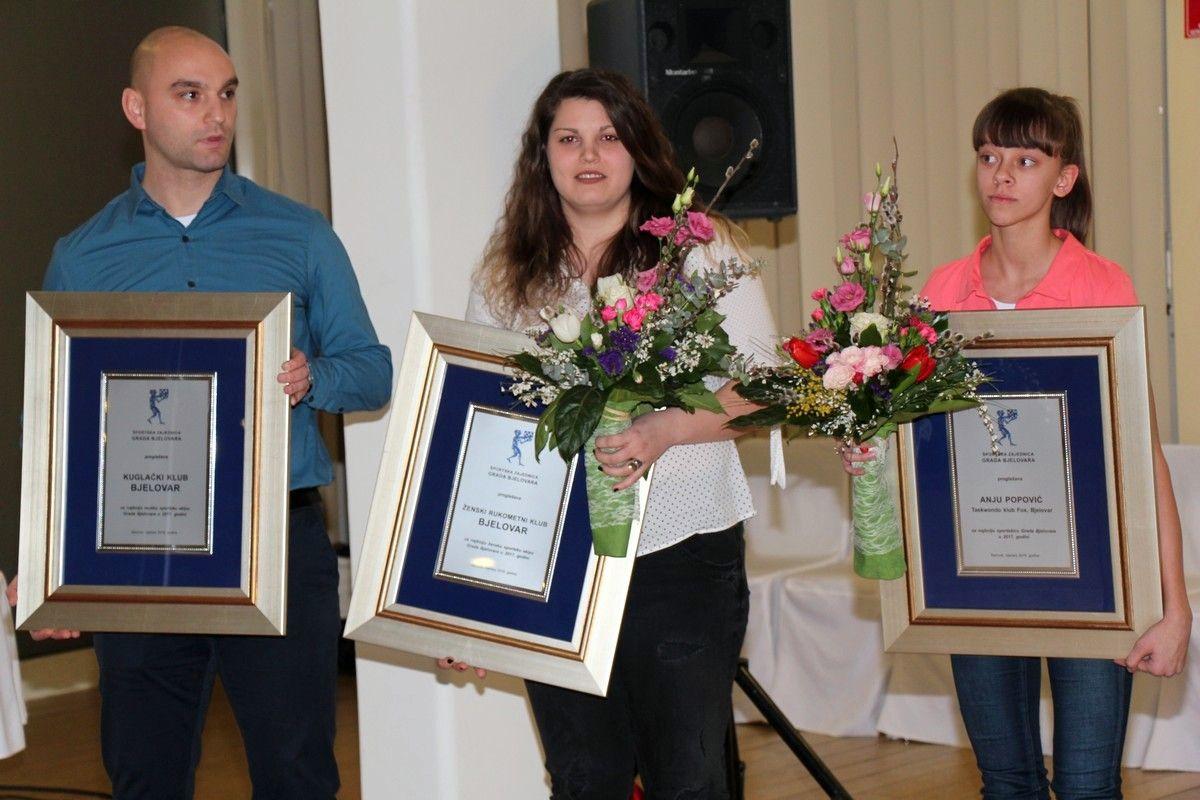 2018_nagradesportasimagradabjelovara_566