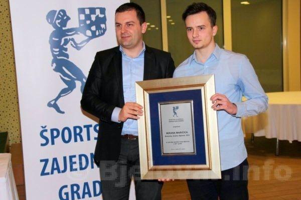 2018 nagradesportasimagradabjelovara 573 1