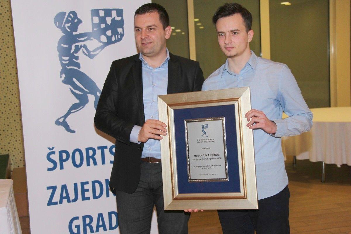 2018_nagradesportasimagradabjelovara_573