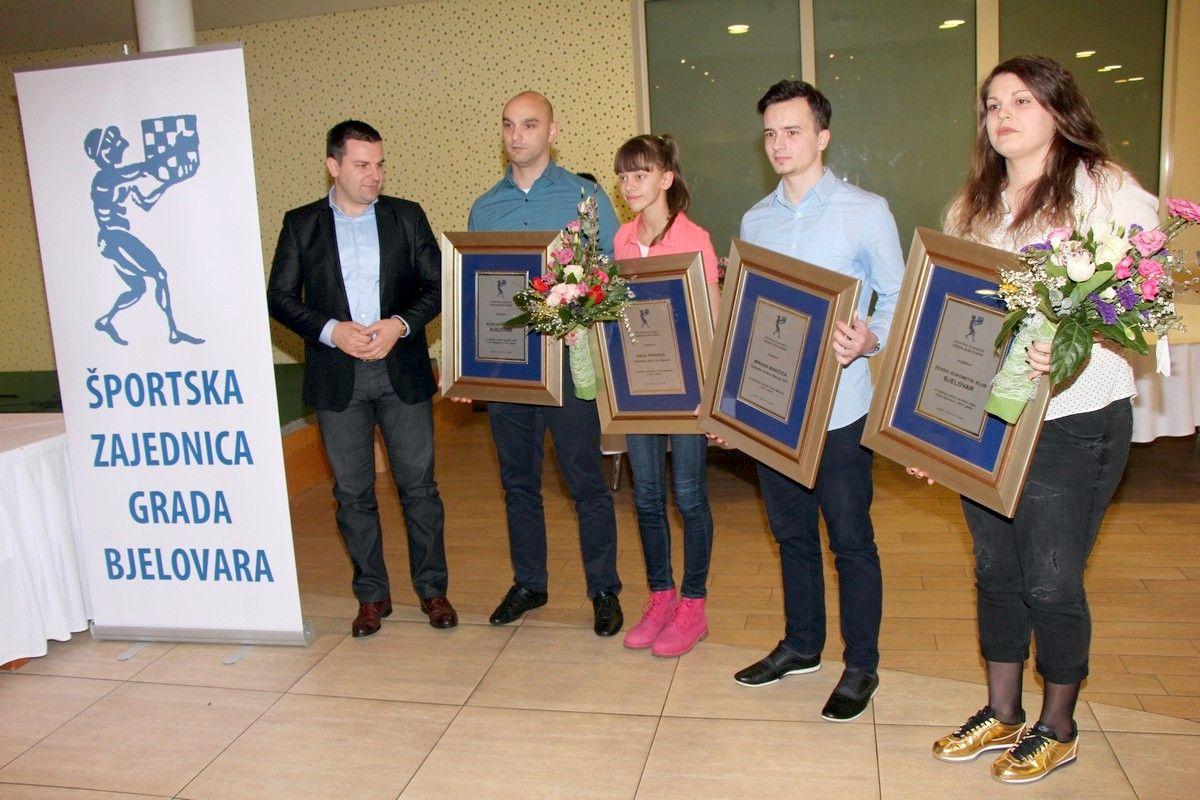 2018_nagradesportasimagradabjelovara_576