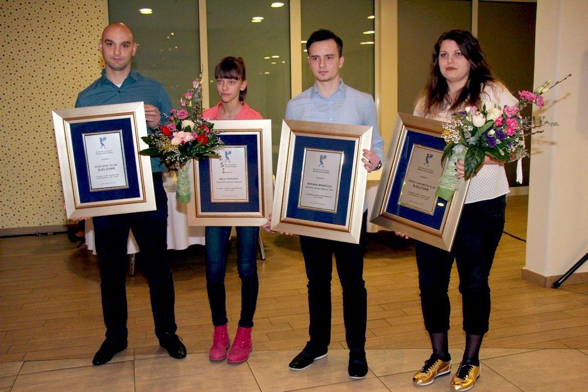 2018_nagradesportasimagradabjelovara_597