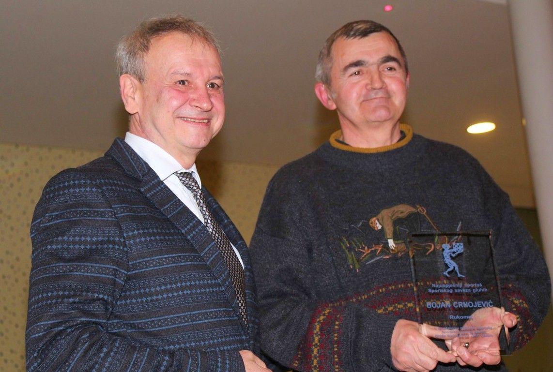 2018_nagradesportasimagradabjelovara_73