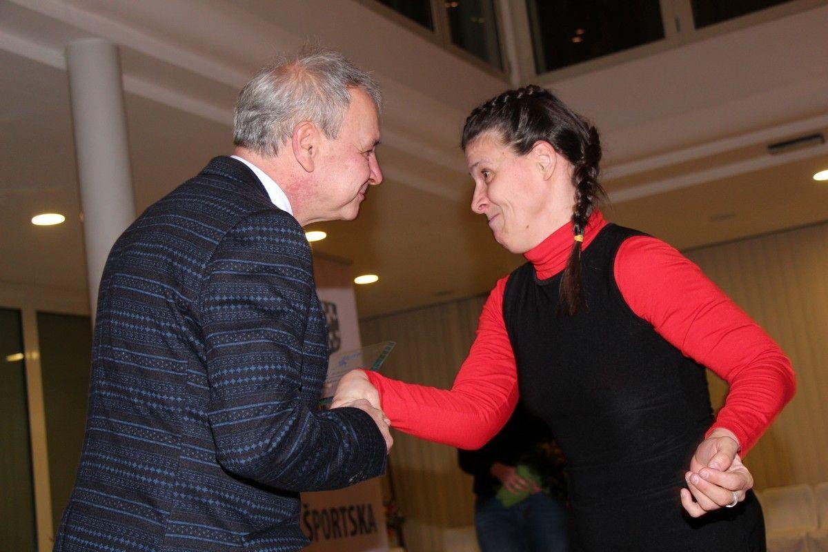 2018_nagradesportasimagradabjelovara_80