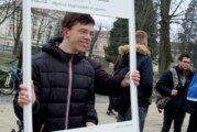 """Kampanjom """"Bjelovar grli za rijetke"""" obilježen Međunarodni dan rijetkih bolesti"""