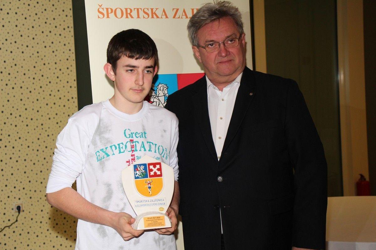 2018_sportasizupanijanagrade_189