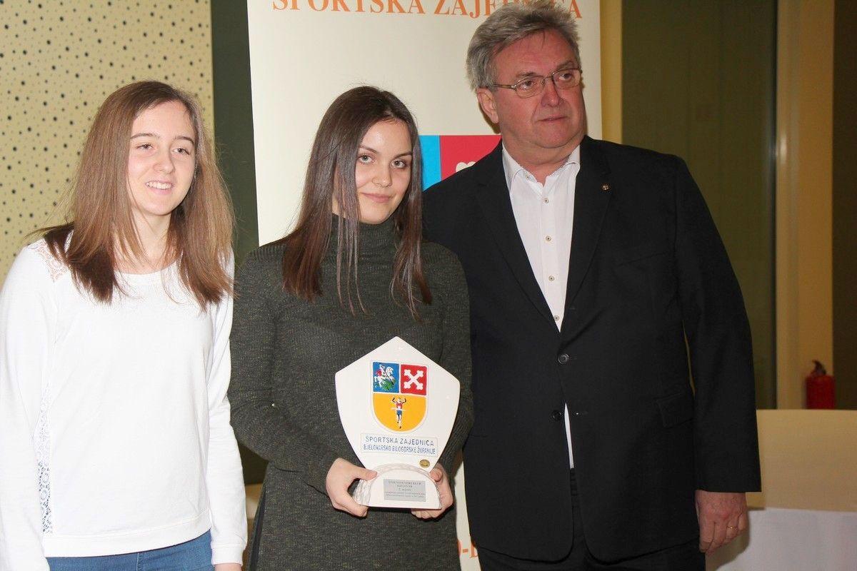 2018_sportasizupanijanagrade_208