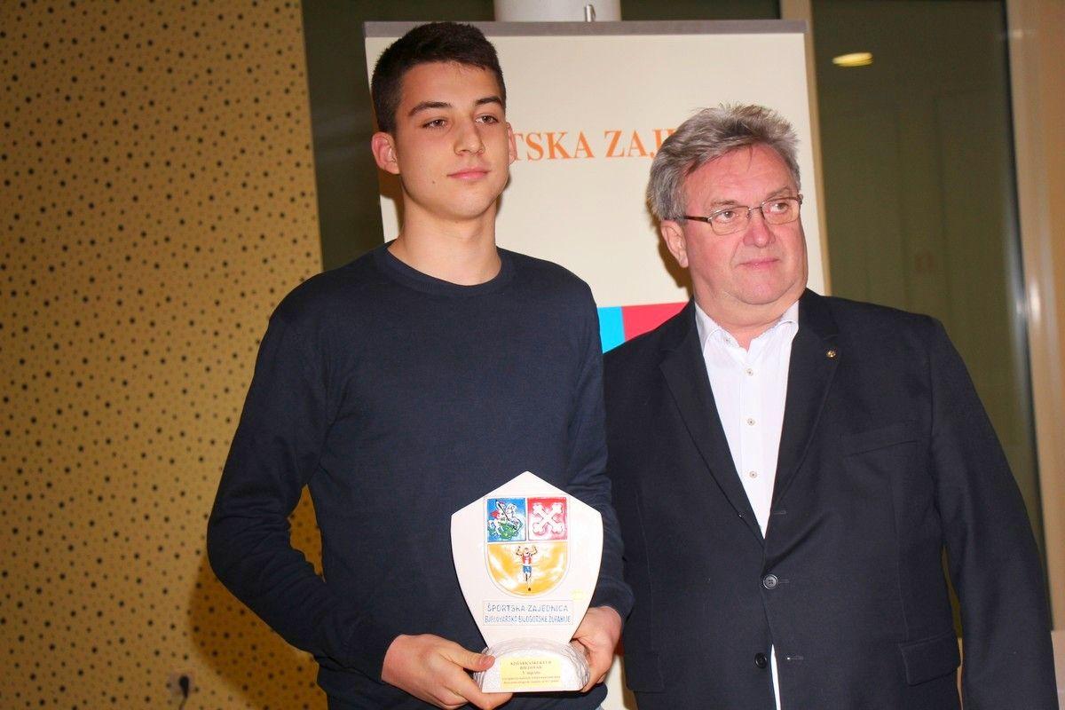 2018_sportasizupanijanagrade_220