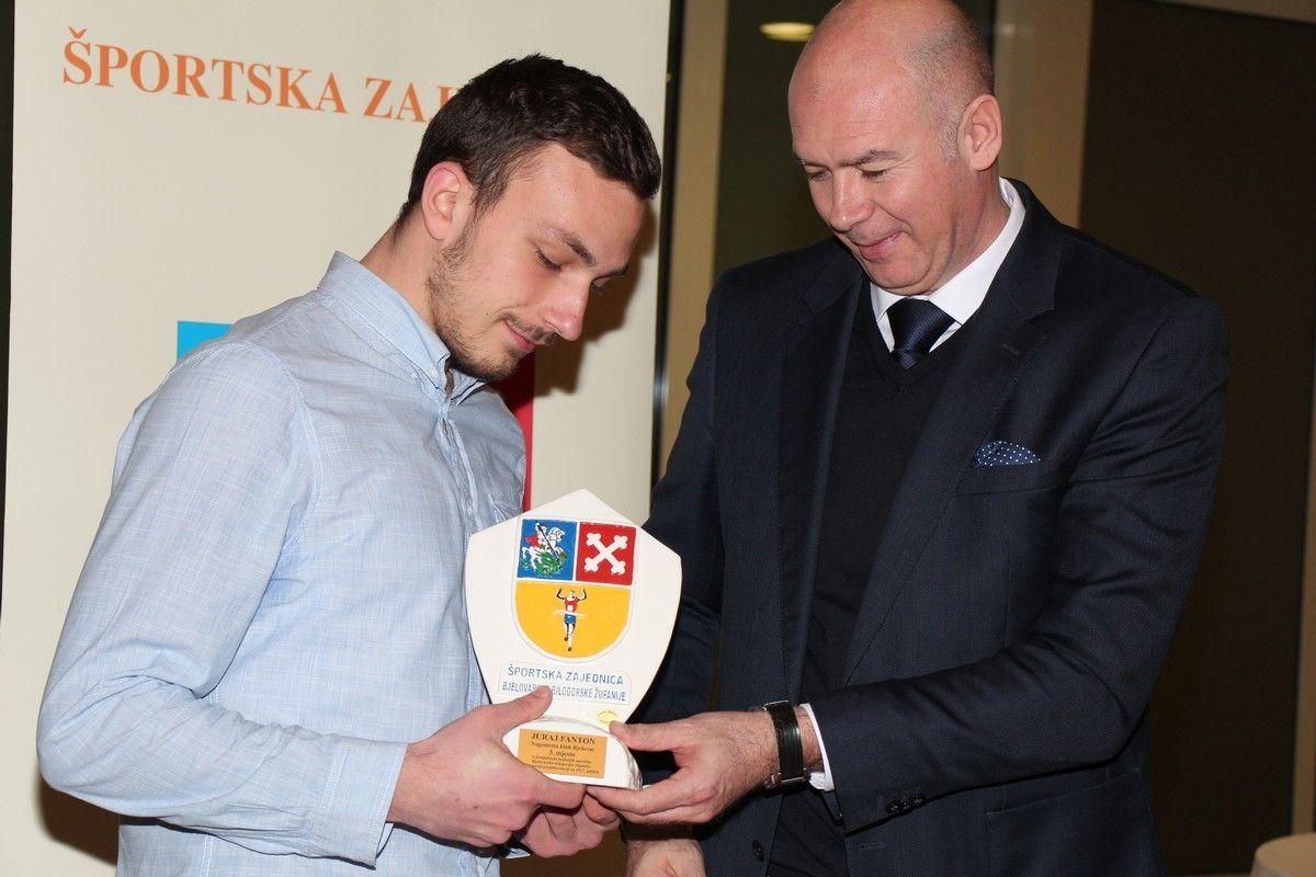 2018_sportasizupanijanagrade_237