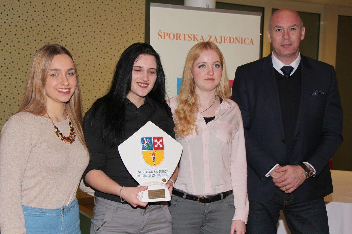 2018_sportasizupanijanagrade_254